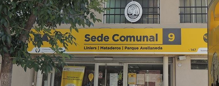 sede_comunal_9.png