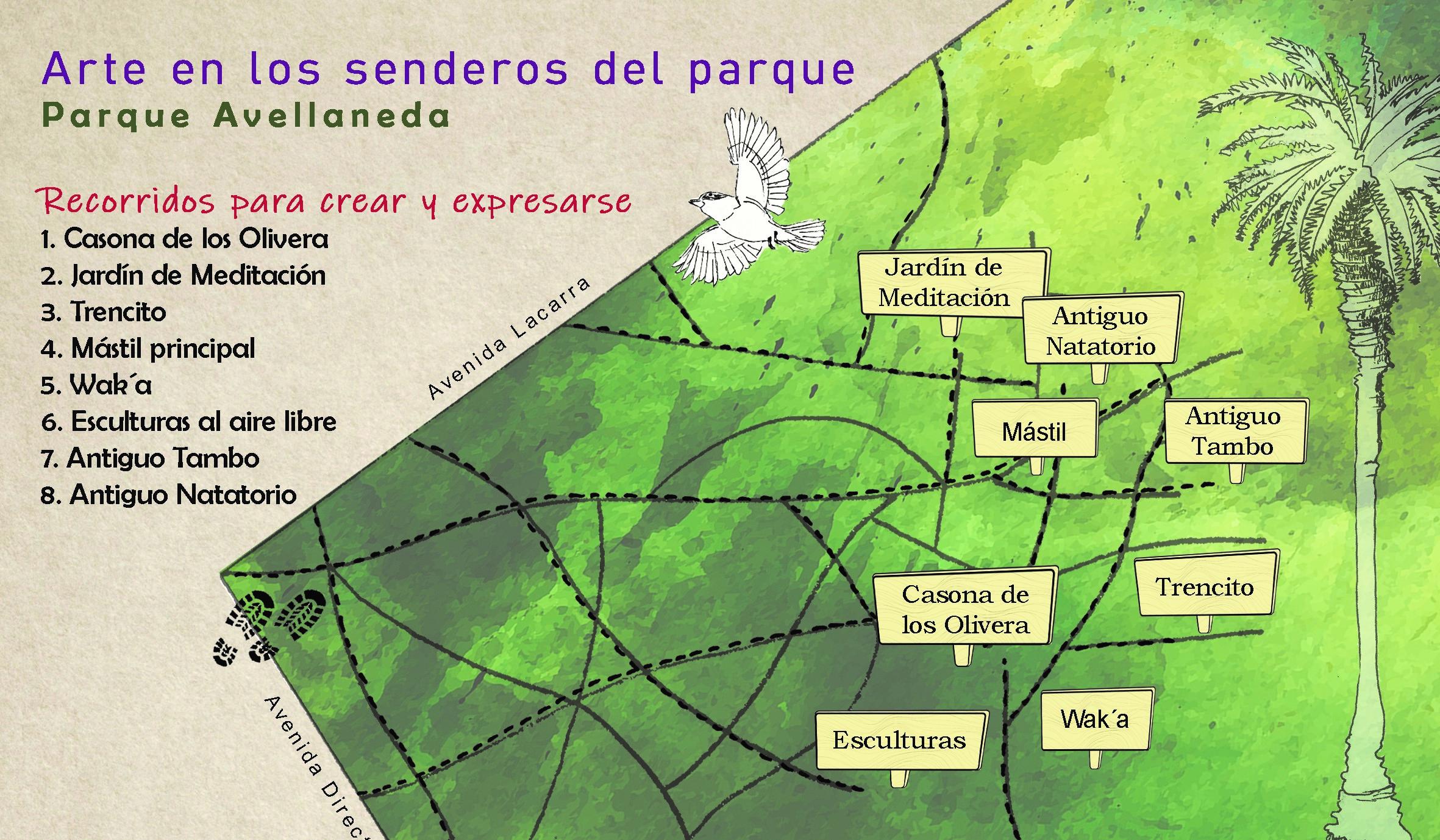 C:\Users\Liliana\Desktop\Página Liliana\Agenda\Sin subir\Mapa Senderos.jpg