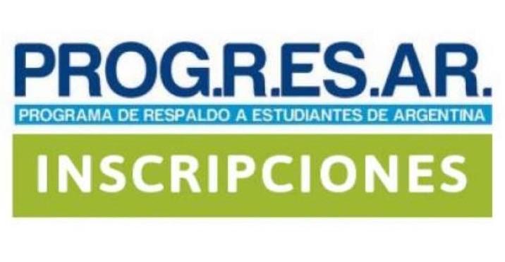 C:\Users\Liliana\Desktop\Página Liliana\Agenda\Sin subir\Progresar 4.jpg