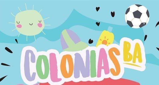 C:\Users\Liliana\Desktop\Página Liliana\Agenda\Sin subir\colonias 2.jpg