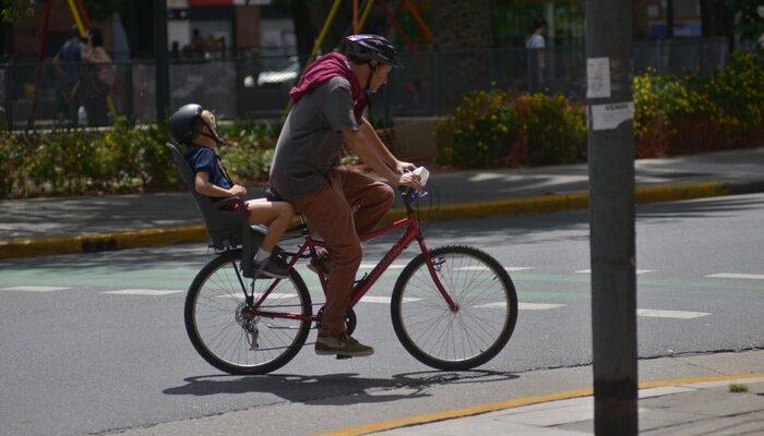 Comienzo de clases: protocolos para una movilidad segura