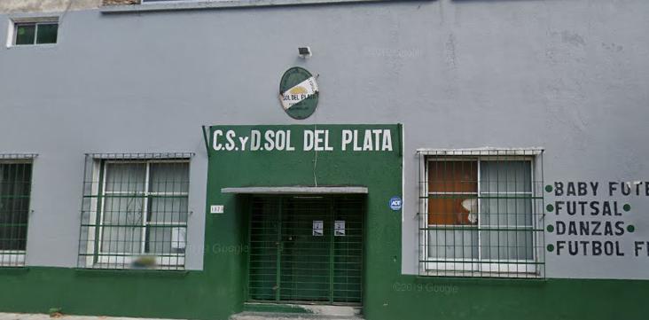 C:\Users\Liliana\Desktop\Página Liliana\Agenda\Sin subir\Club Sol del Plata 2.png