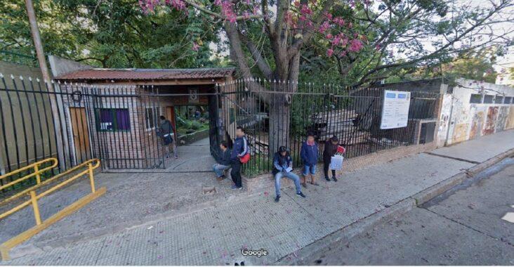 C:\Users\Liliana\Desktop\Página Liliana\Notas\Sin subir\436 Pío Collivadino - Google Maps_page-0001.jpg